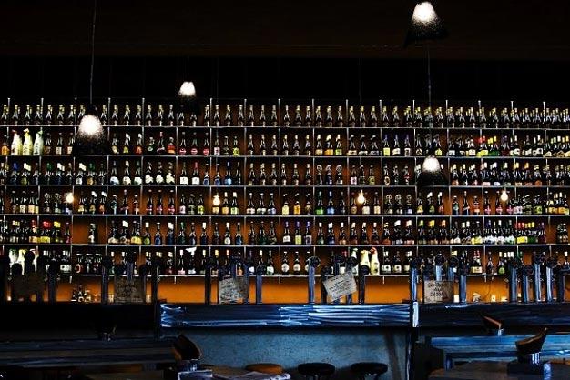 Aprire Un Bar:LA GUIDA COMPLETA Per Farlo Senza Sbagliare
