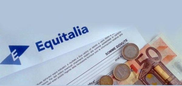 Ecco come scoprire se si ha un debito con equitalia blog - Ho un debito con equitalia ...