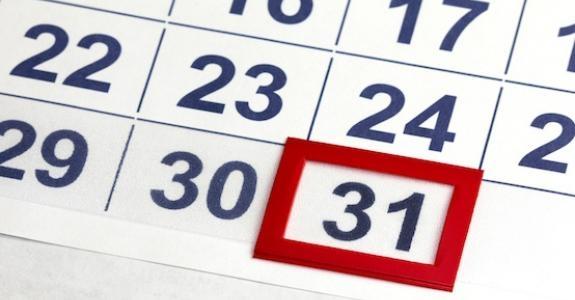 Il Mese Di Giugno Annovera Tanti Appuntamenti Con Il Fisco, A Partire Dal  Versamento Delle Imposte Derivanti Dalla Dichiarazione Dei Redditi 2016  Modello ...